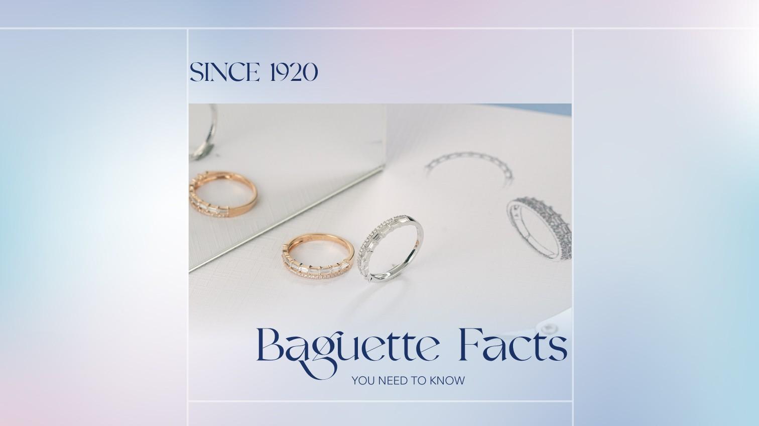 Fakta Tentang Batu Baguette Yang Harus Anda Ketahui image