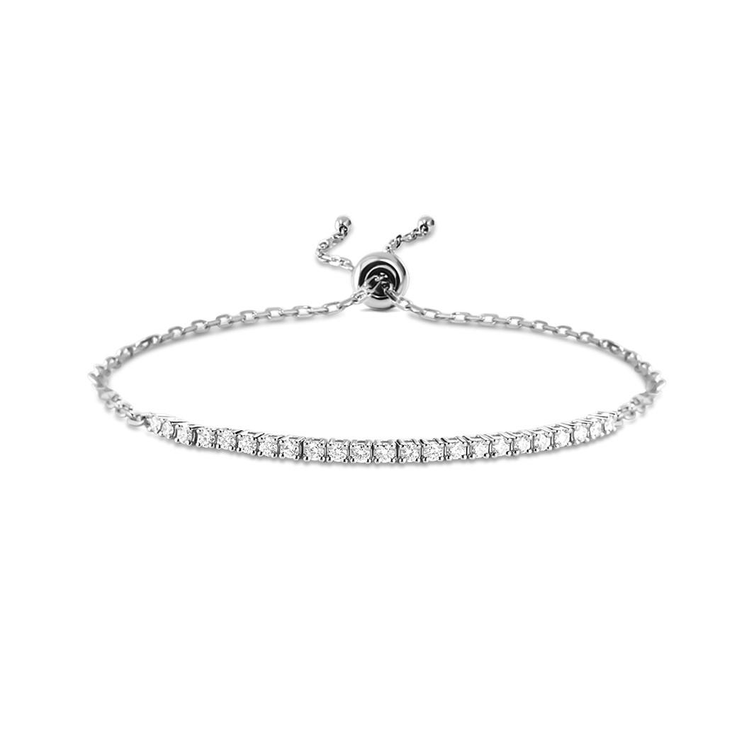 Essentials Classic Bracelet