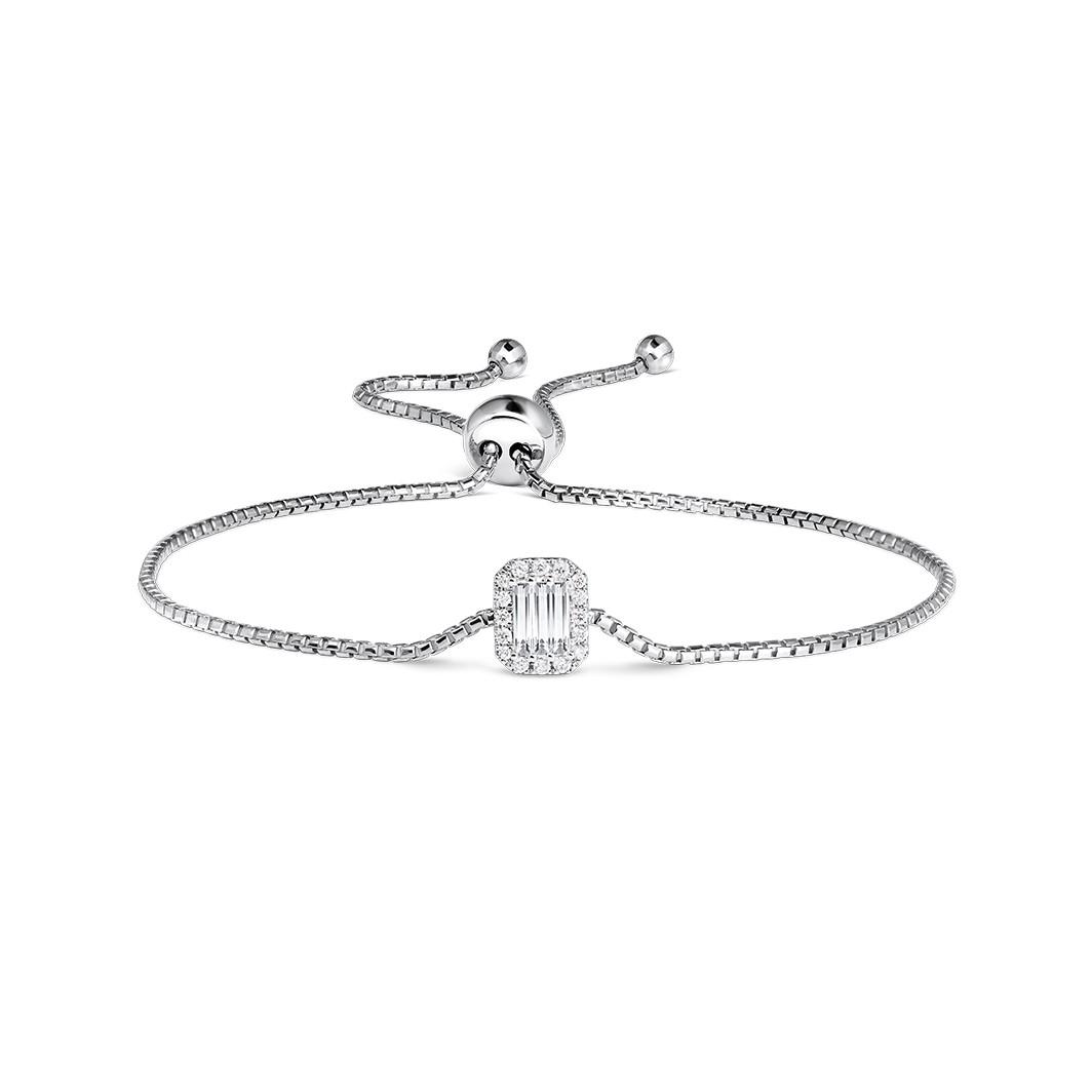 Essentials Illona Bracelet