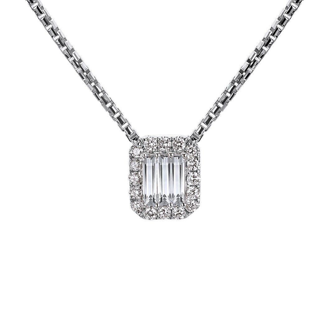Reflections Illona Necklace
