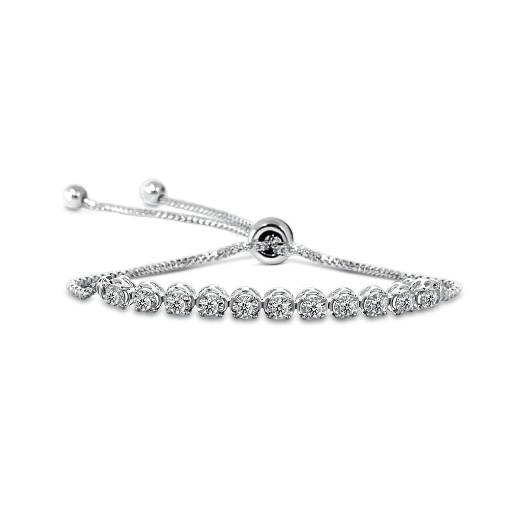 Essentials Luxury Bracelet