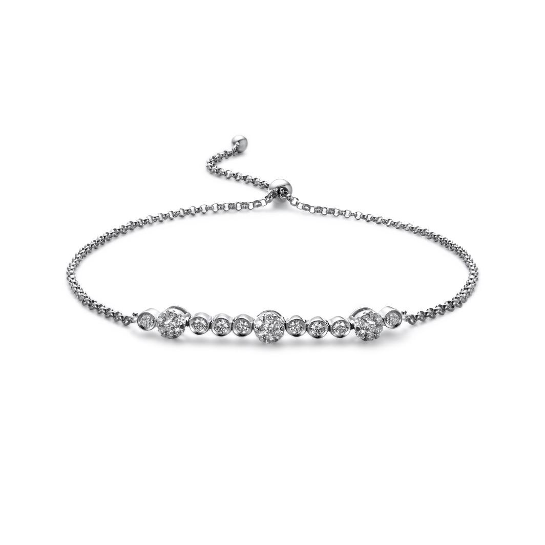 Essentials Trica Bracelet